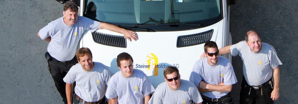 team_steiner_1